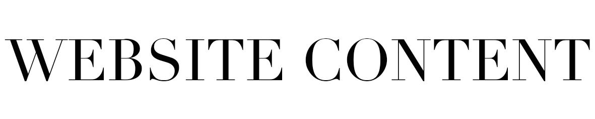 WEB CON