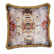 tigris-cushion-1